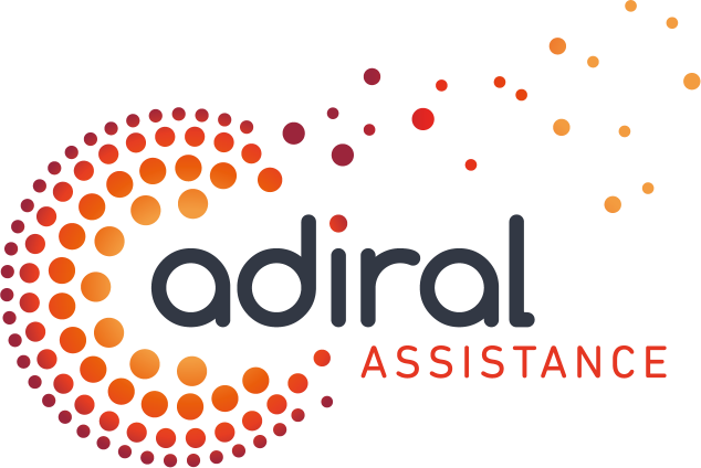 Adiral Assistance